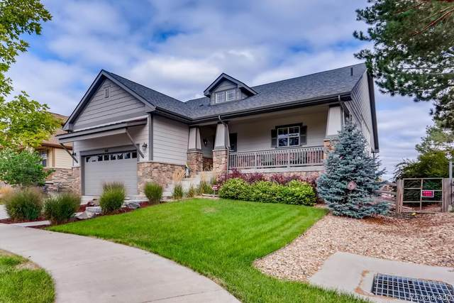 828 S Geneva Street, Aurora, CO 80247 (#1723500) :: My Home Team