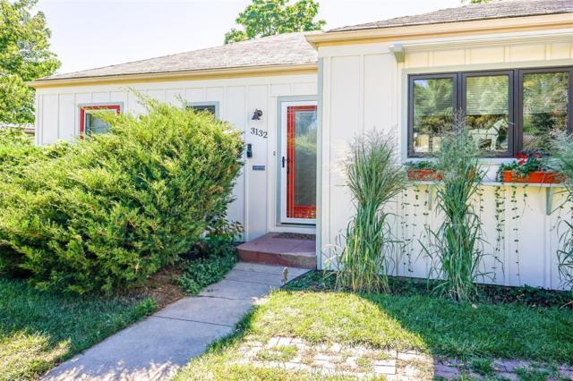 3132 E Florida Avenue, Denver, CO 80210 (#1723620) :: Wisdom Real Estate