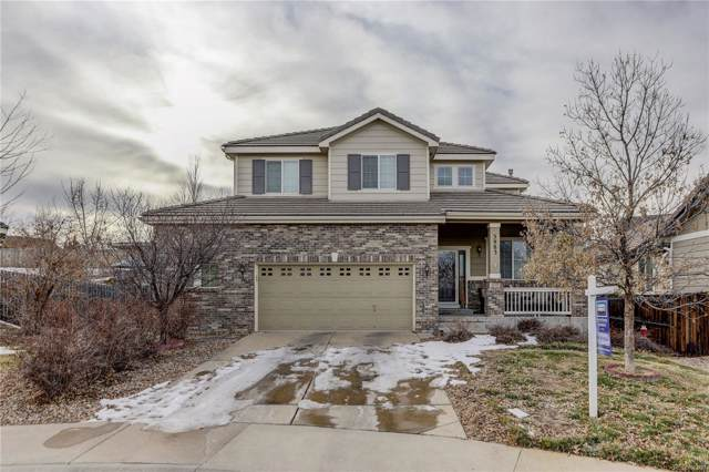 3983 S Shawnee Way, Aurora, CO 80018 (MLS #1724621) :: Bliss Realty Group