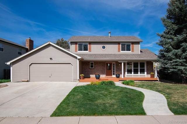 805 Dover Street, Broomfield, CO 80020 (#1725293) :: Colorado Home Finder Realty