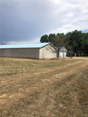 28370 County Road 24 5 Road, Swink, CO 81077 (#1725295) :: The DeGrood Team