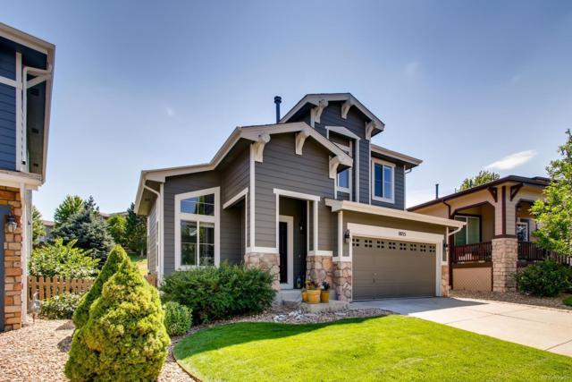 10715 Evondale Street, Highlands Ranch, CO 80126 (#1725892) :: HomePopper