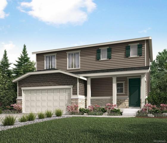 6030 Sandstone Circle, Frederick, CO 80516 (#1726221) :: Bring Home Denver