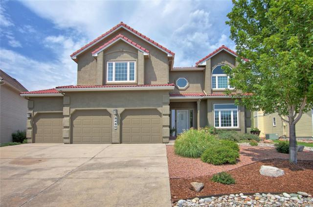 8460 Edgemont Way, Colorado Springs, CO 80919 (#1727269) :: The Peak Properties Group