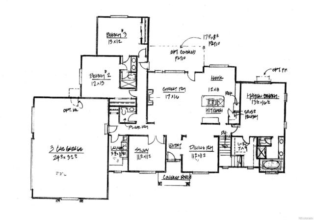 900 Indigo Trails, Brighton, CO 80601 (#1727920) :: The City and Mountains Group
