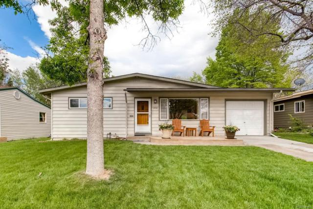 1430 S Jersey Way, Denver, CO 80224 (#1728680) :: The Pete Cook Home Group