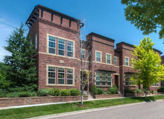9452 Elmhurst Lane A, Highlands Ranch, CO 80129 (#1729507) :: Colorado Home Finder Realty