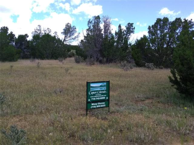 Lot 21 Elton Sierra Court, Walsenburg, CO 81089 (#1729840) :: Compass Colorado Realty