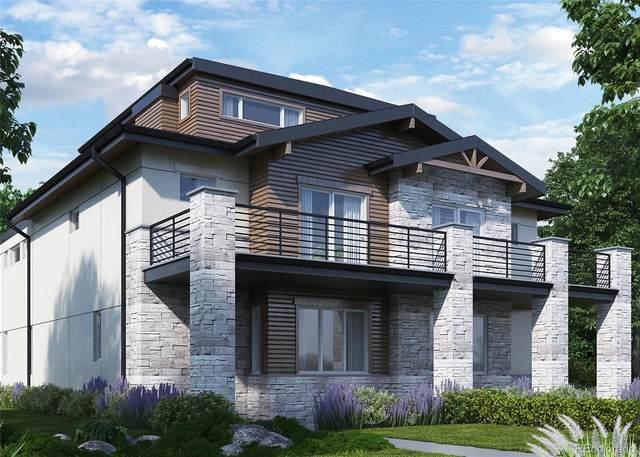 2575 S Acoma Street, Denver, CO 80223 (MLS #1730159) :: 8z Real Estate