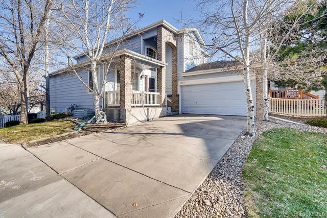 10512 Madison, Thornton, CO 80233 (#1730207) :: Bring Home Denver with Keller Williams Downtown Realty LLC