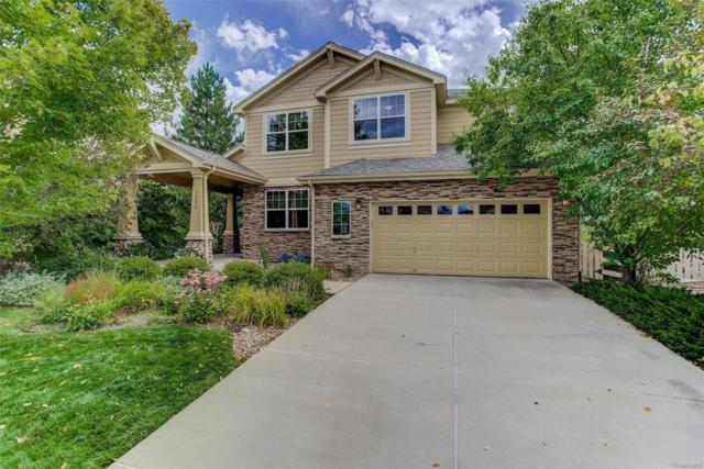 14072 Roaring Fork Circle, Broomfield, CO 80023 (#1730537) :: The Griffith Home Team