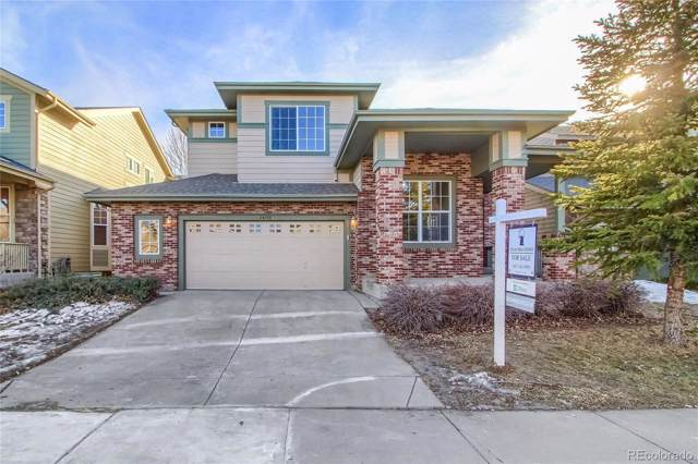 24708 E Florida Avenue, Aurora, CO 80018 (#1730843) :: HergGroup Denver