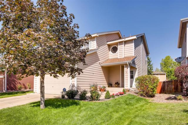 7857 Downing Street, Thornton, CO 80229 (MLS #1731220) :: 8z Real Estate
