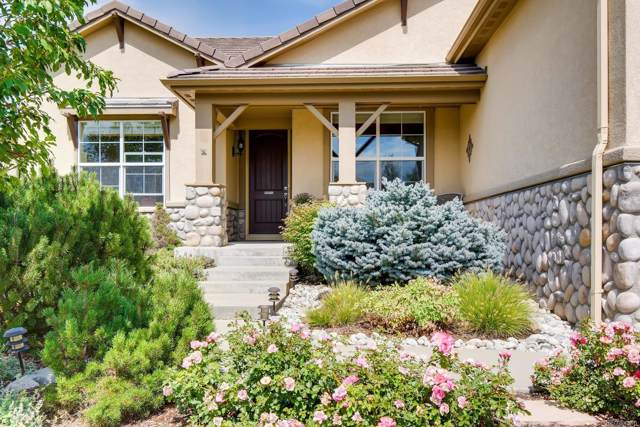 16564 Antero Circle, Broomfield, CO 80023 (#1733480) :: Arnie Stein Team | RE/MAX Masters Millennium