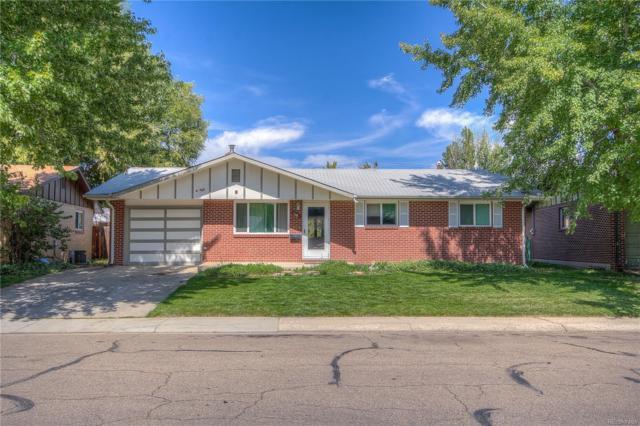 118 Anniversary Lane, Longmont, CO 80501 (#1733873) :: Wisdom Real Estate