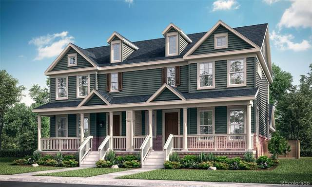 17604 Olive Street, Broomfield, CO 80023 (#1734255) :: Stephanie Fryncko | Keller Williams Integrity