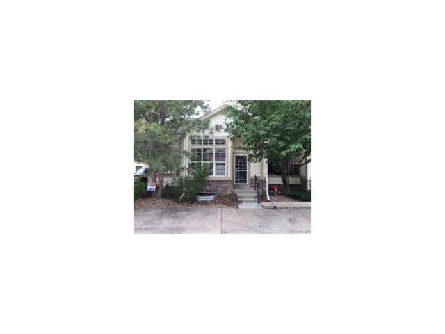 2821 Whitetail Circle, Lafayette, CO 80026 (MLS #1734982) :: 8z Real Estate