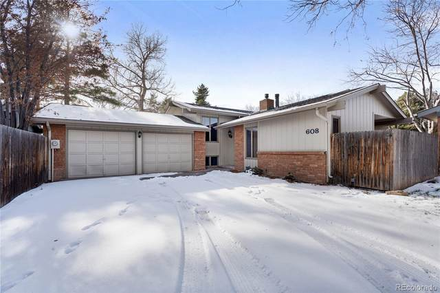 608 Heather Court, Fort Collins, CO 80525 (#1736716) :: HomeSmart