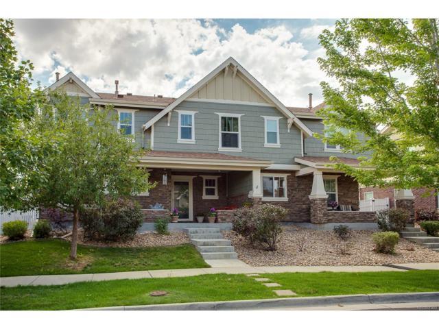 1222 S Richfield Street, Aurora, CO 80017 (MLS #1736878) :: 8z Real Estate