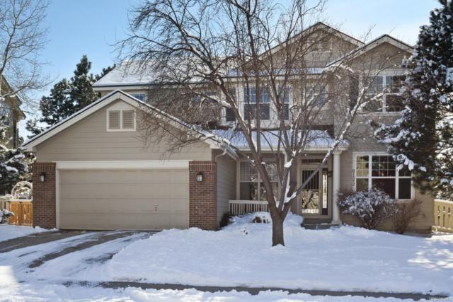6122 Devinney Way, Arvada, CO 80004 (MLS #1738554) :: Bliss Realty Group