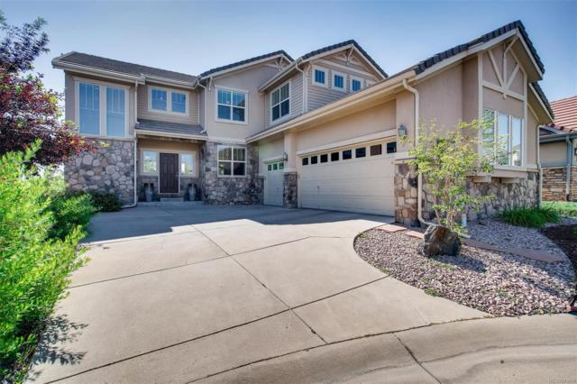 6531 S Tempe Street, Aurora, CO 80016 (#1739116) :: The Heyl Group at Keller Williams