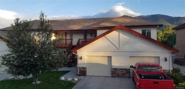 113 M And M Lane 4D, Salida, CO 81201 (MLS #1739607) :: 8z Real Estate