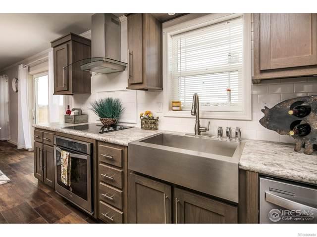 24449 Carlin Street, Ault, CO 80610 (MLS #1740275) :: 8z Real Estate