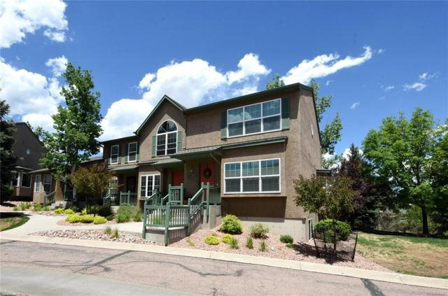 6209 Colony Circle, Colorado Springs, CO 80919 (#1741011) :: My Home Team