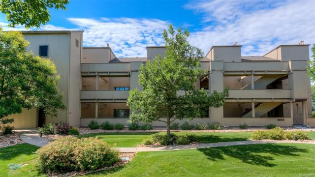 2946 Kalmia Avenue #54, Boulder, CO 80301 (#1741740) :: The Galo Garrido Group