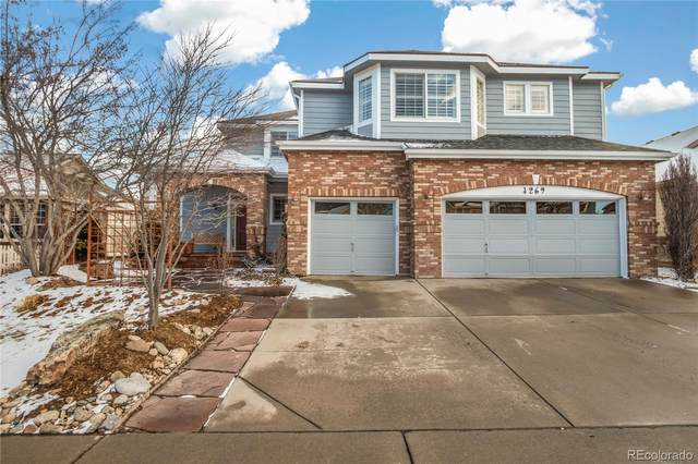 4269 Golf Vista Drive, Loveland, CO 80537 (MLS #1741906) :: Kittle Real Estate