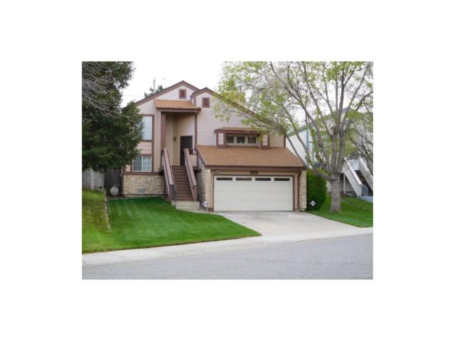 4758 W 68th Avenue, Westminster, CO 80030 (MLS #1747430) :: 8z Real Estate