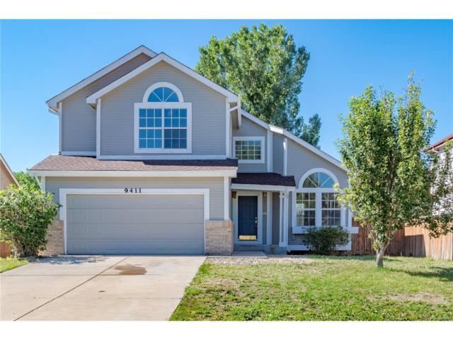 9411 Tranquil Morning Terrace, Colorado Springs, CO 80925 (MLS #1747568) :: 8z Real Estate