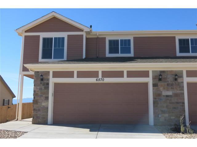 6570 Gelbvieh Road, Peyton, CO 80831 (MLS #1748836) :: 8z Real Estate
