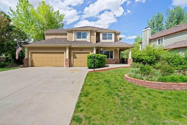 15827 Siena Terrace, Parker, CO 80134 (MLS #1749576) :: 8z Real Estate