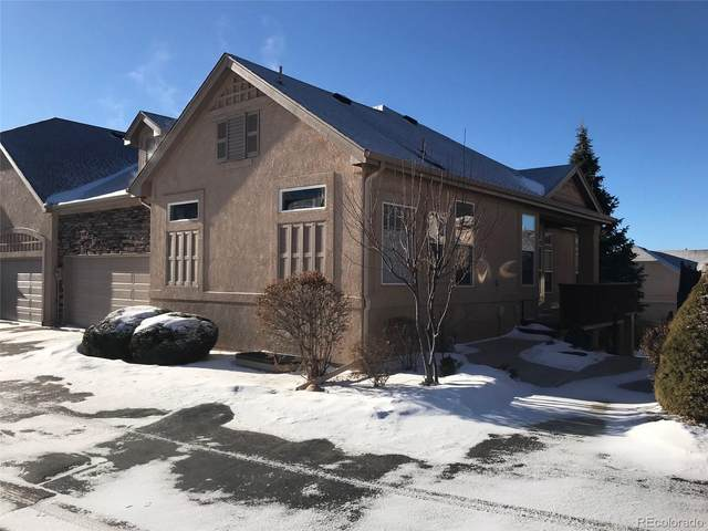 3568 Plantation Grove, Colorado Springs, CO 80920 (#1749902) :: The Harling Team @ Homesmart Realty Group