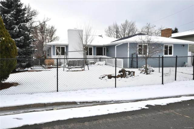 2137 Lander Circle, Colorado Springs, CO 80909 (#1750816) :: Hometrackr Denver