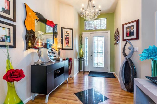 10163 Dresden Street, Firestone, CO 80504 (#1751145) :: Wisdom Real Estate