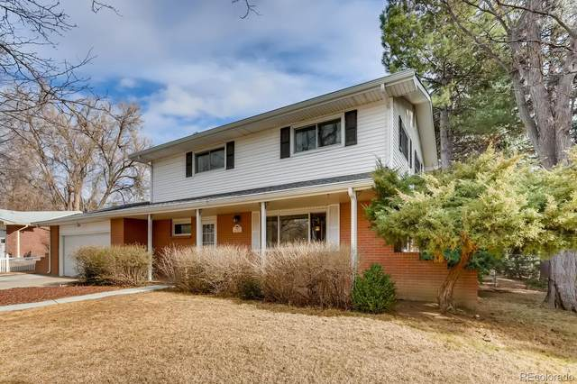 19 Dale Place, Longmont, CO 80501 (#1751574) :: The HomeSmiths Team - Keller Williams