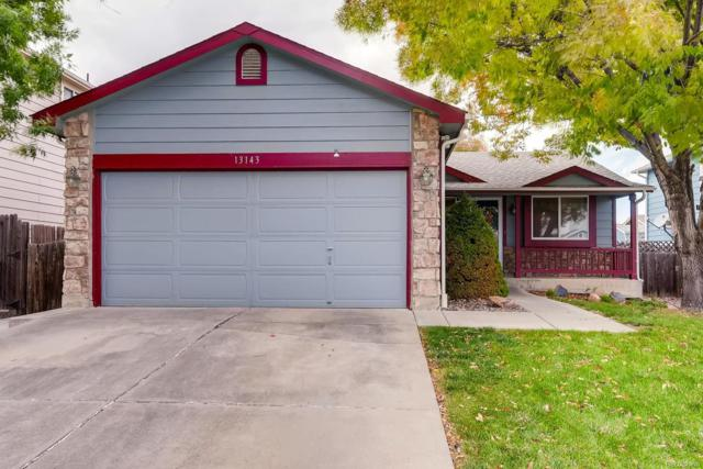 13143 Tejon Street, Westminster, CO 80234 (#1752027) :: The DeGrood Team