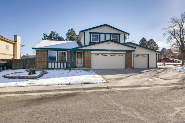 11062 Wolff Way, Westminster, CO 80031 (#1752201) :: The Peak Properties Group
