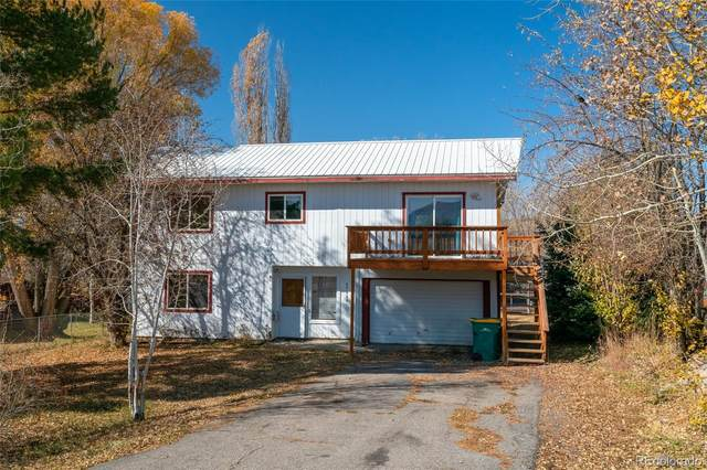 27320 Sunrise Lane, Steamboat Springs, CO 80487 (#1752561) :: Re/Max Structure