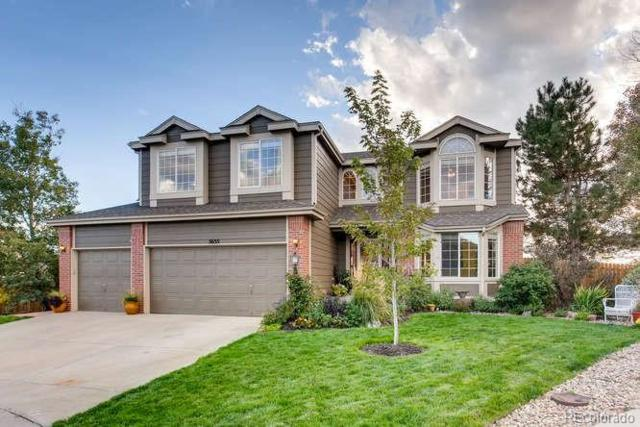 5655 S Flanders Court, Aurora, CO 80015 (#1753417) :: The DeGrood Team