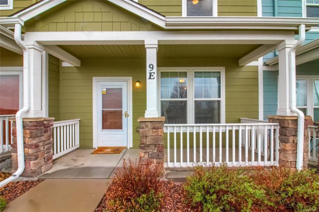 15612 E 96th Way E, Commerce City, CO 80022 (MLS #1753574) :: 8z Real Estate