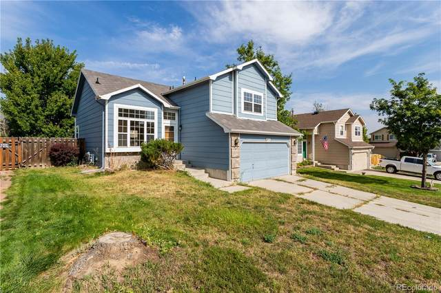 6172 Breeze Court, Colorado Springs, CO 80918 (#1754357) :: The DeGrood Team