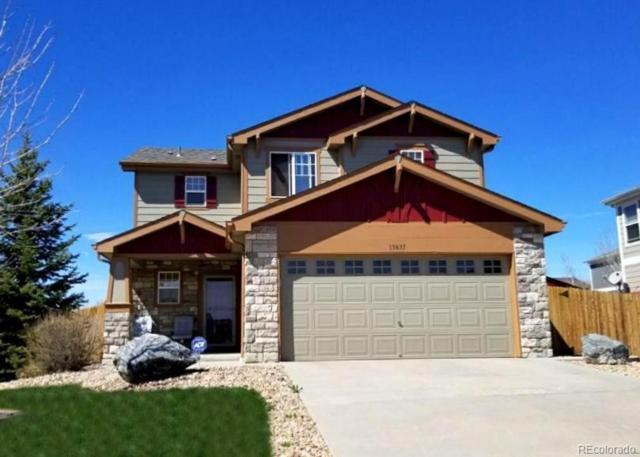 13837 Lilac Street, Thornton, CO 80602 (MLS #1757386) :: 8z Real Estate