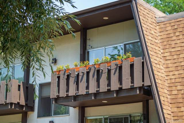 1315 Kirkwood Drive #901, Fort Collins, CO 80525 (#1758110) :: The Artisan Group at Keller Williams Premier Realty