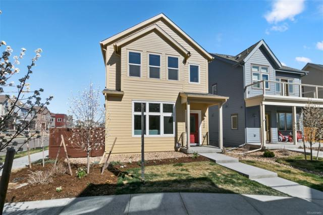 1706 W 66th Avenue, Denver, CO 80221 (#1758187) :: Colorado Home Finder Realty
