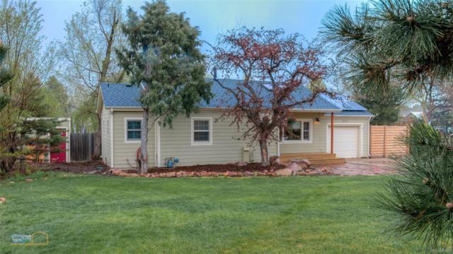 1223 Quince Avenue, Boulder, CO 80304 (#1762725) :: The Peak Properties Group