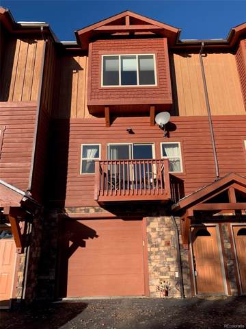 2379 Abbey Court, Steamboat Springs, CO 80487 (#1763826) :: RazrGroup