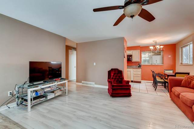1945 S Raritan Street, Denver, CO 80223 (#1766539) :: HergGroup Denver